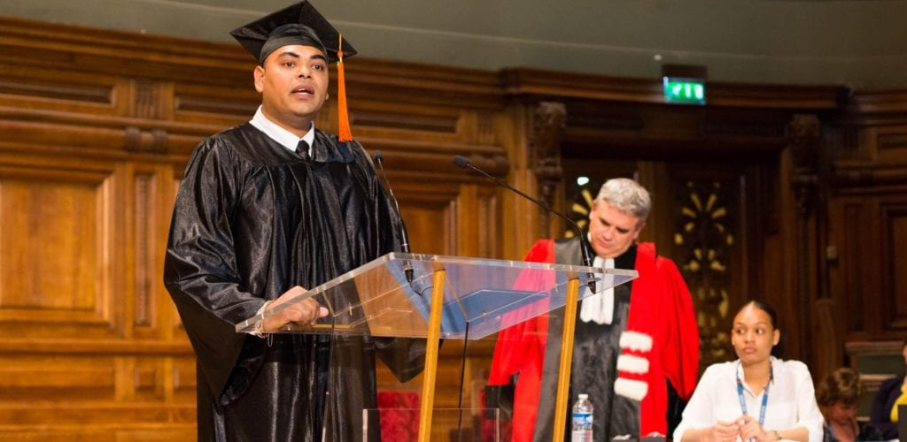 manchil-dookee-master-finance-graduate